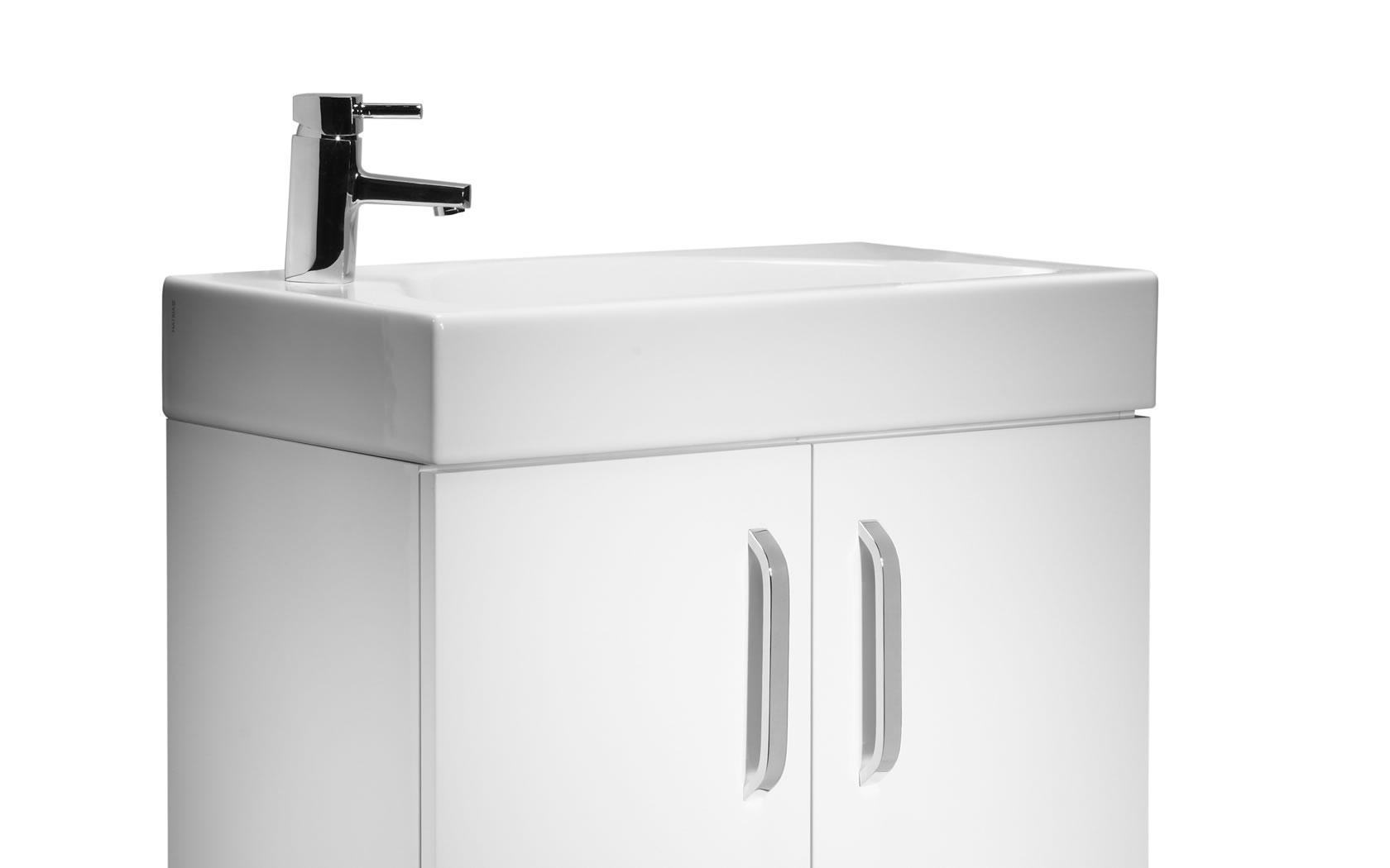 Model Bathroomfurnitureproductsgloucester1